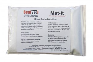 SealPro-Mat-It